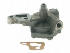 For 1968-1974 Dodge M300 Oil Pump Sealed Power 23782PH 1969 1970 1971 1972 1973