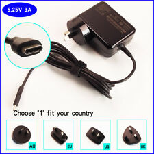 TYPE-C Tablet Ac Adapter Charger For HP Pavilion x2 10-n104TU 10-n103TU
