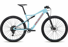 2018 Specialized Men's Epic Comp Größe M ***NEU***