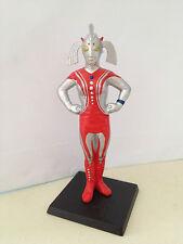 Mother of Ultra Ultraman 30th Anniversary bandai HG Gashapon Anime Manga