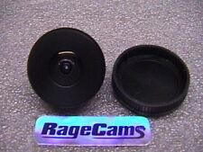 3mm C MOUNT Wide Camera Cmount for Lens Point Grey Flea3 flea 3 Bassler Pelco