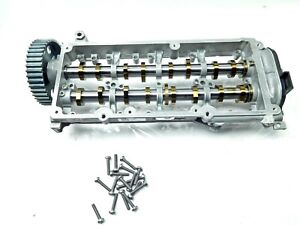 Original Nockenwellenmodul 04L103292F 04L103308C 04L103044AD 1.6 TDI DGD NEU