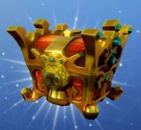 xbox PC PS4 Fortnite 25x random PWR 130 weapon pack  FOR STW NOT BR