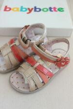 Chaussures pour bébé, pointure 21