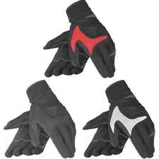 Dainese Palm Textile Motorcycle Gloves