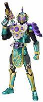 S.H.Figuarts Masked Kamen Rider Gaim RYUGEN BUDOU ARMS Action Figure BANDAI