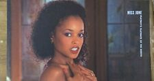 Playboy ~ Ola Ray ~ Miss June 1980 ~ Centerfold Only