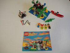 Lego Pirates 1788 Treasure Chest