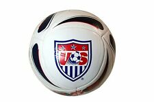 Usa Team Soccer Ball Size 5 Official Product Ships Inflated Low Price!