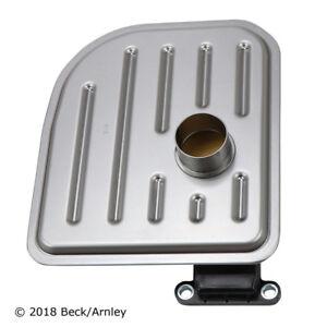 Auto Trans Filter fits 2011-2014 Kia Sportage Sedona Optima  BECK/ARNLEY
