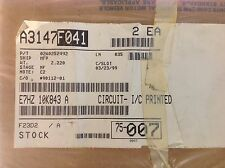 E7hz-10k843-a ford truck printed circuit board