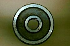 Part R 14 Gear Low Speed Freeves Vari Speed Drive Size 331 Vie 1 8 Assy 101 7