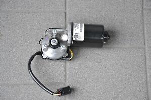 Aston Martin Vantage DB9 Zagato Windscreen Wiper Motor Wiper Trico AG43-67350-AA