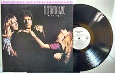 Fleetwood Mac - Mirage - MFSL 1-119