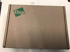 Digi Watchport/V2i  USB Camera  301-9036-01