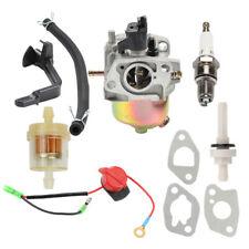 Carburetor Fuel Filter Kit For DeWalt DG2900 DG3000 6.5HP 6HP 5.5HP 163CC 196CC