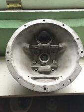 MG EARLY TD Bell Housing