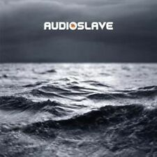 Out Of Exile 0602498824689 By Audioslave CD