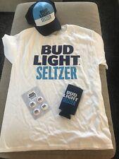 Bud Light Swag Size Medium