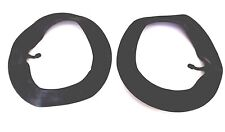 SET OF TWO 10X2 INNER TUBES FOR SELF BALANCING SCOOTER HOVER BOARDS