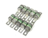 10 NEW KYOSAN 25FH35 FUSES