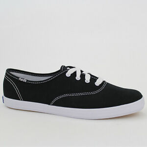 Keds Chaussures Femmes Taille Hi Blanc Blanc Cuir WH61110
