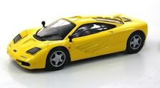 McLaren F1 - Super Car DeAgostini No. 50 - 1/43