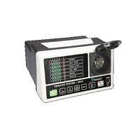 PRECISION 00-10024-100 CIRCUITS MINI PCS I//O MODULE *T6