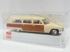 BUSCH 42903 Cadillac '70 Station Wagon OVP 1:87 (UU1526)
