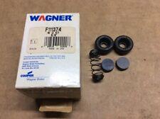 New Wagner Drum Brake Wheel Cylinder Repair Kit F111374
