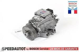 Pompe Injection VW Passat 2.5 Tdi 059130106H 059130106HX Echange standard