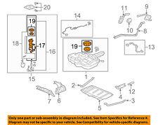 2010 honda fit fuel filter schematic diagram 2010 honda fit fuel filter location 2010 honda fit fuel filter #2