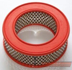 Air Filter Element, MG MGC, MGC GT 67-69