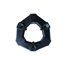Rubber Coupling for EXCAVATOR PUMP