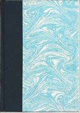 Reader's Digest Condensed Books Volume 5 1988 India Fan/Mannequin/Wildtrack