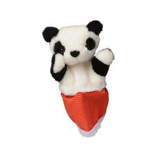SOOTY - SOO OFFICIAL HAND PUPPET BRAND NEW GREAT GIFT
