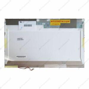 """NEW TOSHIBA SATELLITE L450D-12X 15.6"""" LCD WXGAP+ Screen"""