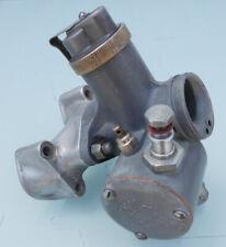 Triumph Amal Monobloc Carburetor 376/273 Trophy Tr5 A/R/C Tiger T100 1961-1966