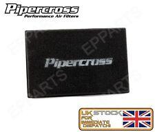 PIPERCROSS AIR FILTER PP1481 VOLVO S40 2.5R S60 S80 V70 XC70 2.0 2.3 2.4 D D5 T5