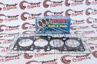 Arp Head Stud Kit & Cometic Head Gasket 75.5mm Honda D16Z6 Civic Si EX Del Sol
