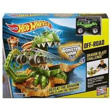 Hot Wheels 1:64 Scale Slot Cars & Accessories