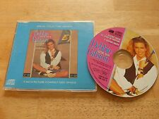 Debbie Gibson – Electric Youth - Picture CD Single