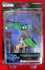 Kingdom Hearts Kairi Actioni Figure - MOC - Formation Arts - Square Enix
