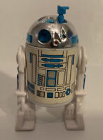 Vintage Kenner Star Wars Empire Strikes Back R2-D2 With Sensorscope Loose No COO