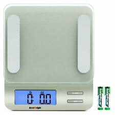 Digital Scale Kitchen Multi-use Electronic Food Weight Cooking Measuring Gram