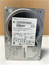"HITACHI 2TB  Internal HDD 3.5"" 7200RPM"