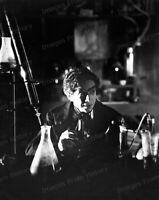 8x10 Print Bela Lugosi The Murders in the Rue Morgue 1932 by Jones #922