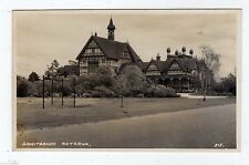 New Zealand Collectable Real Photographic (RP)s Postcards