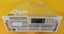 ADTEC AXR-2000III RF Plasma Generator Novellus 27-360919-00 Used Tested Working