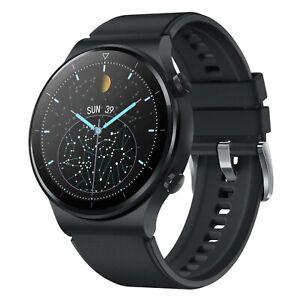 Huawei GT2 Pro Smart Watch Men's Women Alloy Call Bluetooth Full touch 46mm